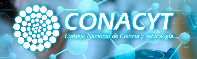 Conacty - Becas
